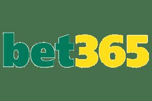 BET365 СТАВКИ НА КИБЕРСПОРТ