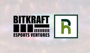 BITKRAFT-Roundhill-ETF