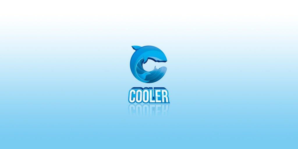 Cooler Esports