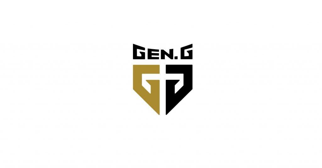 Gen G