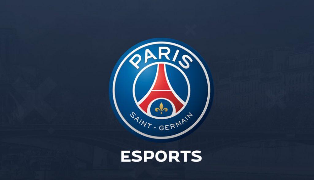 psg-lgd esports